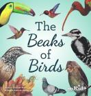 The Beaks of Birds Cover Image