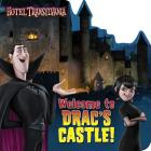 Welcome to Drac's Castle! (Hotel Transylvania 3: Summer Vacation) Cover Image