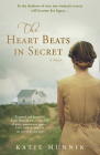 The Heart Beats in Secret Cover Image