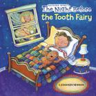 The Night Before the Tooth Fairy Cover Image