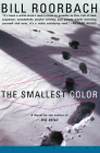 The Smallest Color Cover Image