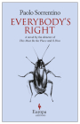Everybody's Right Cover Image