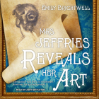 Mrs. Jeffries Reveals Her Art Cover Image