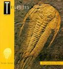 Trilobites Cover Image