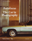 Autofocus: The Car in Photography Cover Image