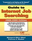Guide to Internet Job Searching Cover Image