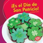 ¡es El Día de San Patricio! (It's St. Patrick's Day!) Cover Image
