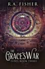The Grace's War (Tides #3) Cover Image