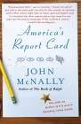 America's Report Card Cover Image