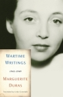 Wartime Writings: 1943-1949 Cover Image