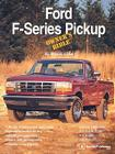 Ford F-Series Pickup Owner's Bible Cover Image