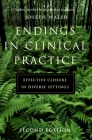 Endings in Clinical Practice, Second Edition: Endings in Clinical Practice, Second Edition Cover Image