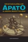 Apato & Andra berättelser Cover Image