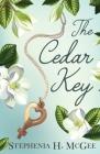 The Cedar Key Cover Image
