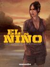 El Niño Cover Image