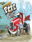 The Adventures of Pete and Billy: Sand Box Saviors Cover Image
