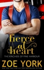 Fierce at Heart Cover Image