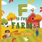 F Is for Farm Cover Image