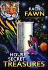The House of Secret Treasures Cover Image
