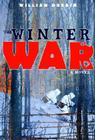The Winter War: A Novel Cover Image