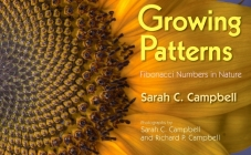Growing Patterns: Fibonacci Numbers in Nature Cover Image