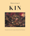 Kin Cover Image