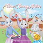 Three Bunny Sisters Cover Image