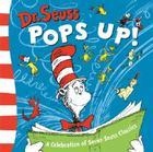 Dr. Seuss Pops Up Cover Image