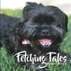 Fetching Tales Cover Image