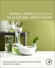 Herbal Biomolecules in Healthcare Applications Cover Image