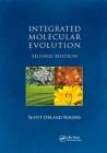 Integrated Molecular Evolution Cover Image