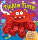 Tickle Time Cover Image