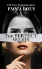 The Perfect Guests Cover Image