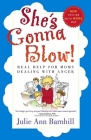 She's Gonna Blow! Cover Image