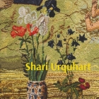 Shari Urquhart: Selections from The Fuzzy Museum & Other Warm Worlds Cover Image