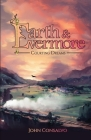 Earth & Evermore: Courting Dreams Cover Image