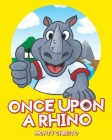 Once Upon a Rhino Cover Image