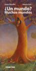 ¿Un mundo? Muchos mundos (Álbumes) Cover Image