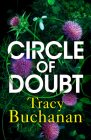 Circle of Doubt Cover Image