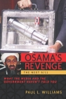 Osama's Revenge: The Next 9/11 What the Media and the Government Haven't Told You Cover Image