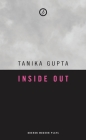 Inside Out (Oberon Modern Plays) Cover Image