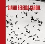 Gianni Berengo Gardin Cover Image