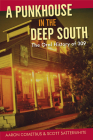 A Punkhouse in the Deep South: The Oral History of 309 Cover Image