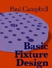 Basic Fixture Design Cover Image