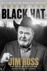 Under the Black Hat: My Life in the WWE and Beyond Cover Image