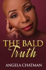 The Bald Truth Cover Image
