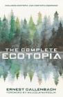 The Complete Ecotopia Cover Image