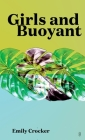 Girls and Buoyant Cover Image