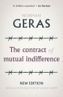 The Contract of Mutual Indifference: Political Philosophy After the Holocaust (Critical Theory and Contemporary Society) Cover Image