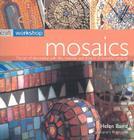 Mosaics (Craft Workshop) Cover Image